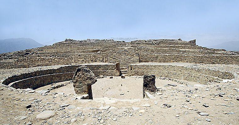 el-peruano-25-10-2014-01