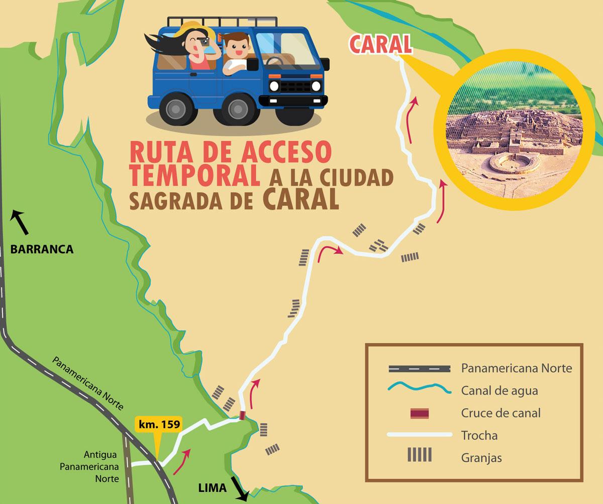 mapa-trocha-nueva-FCBK