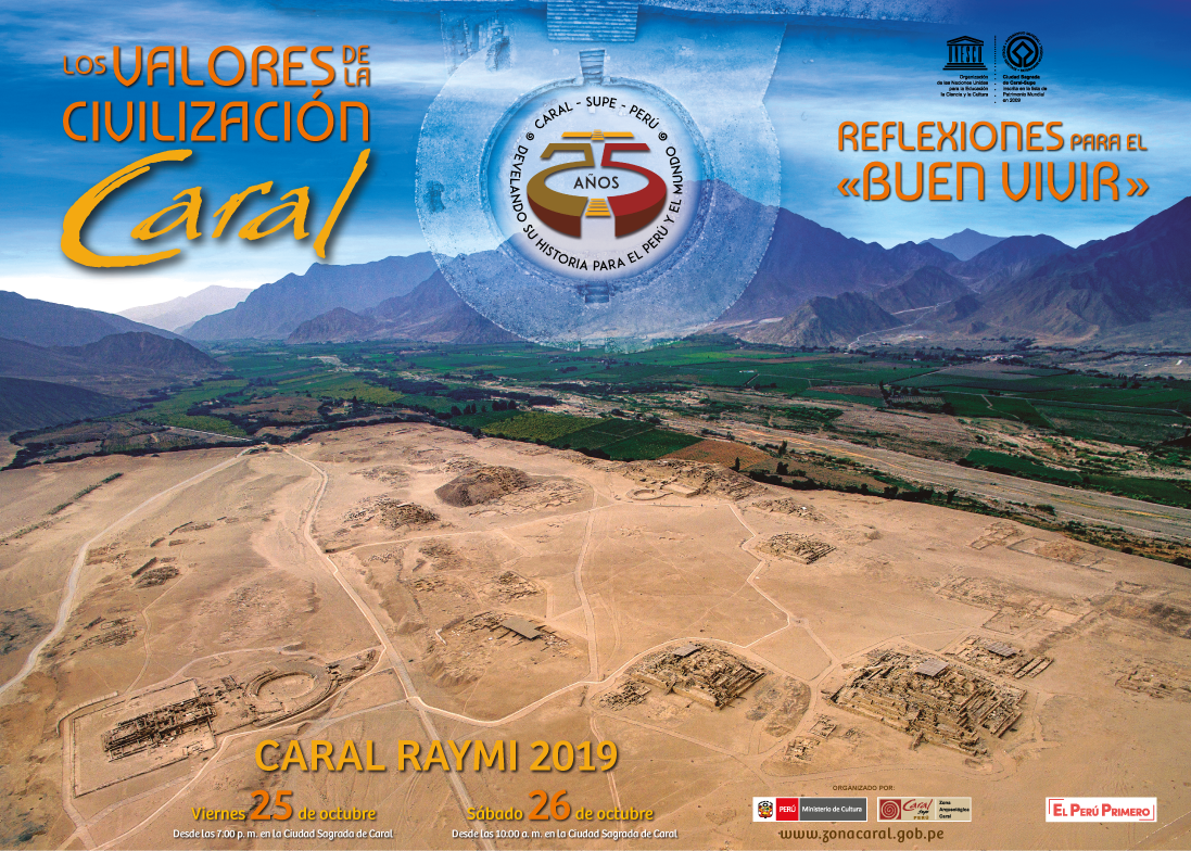 AFICHE-CARAL-2019-2