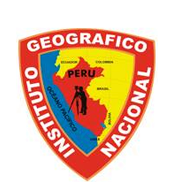 Instituto Geográfico Nacional - IGN