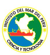 Instituto del Mar del Perú - IMARPE