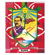 Municipalidad Distrital de Supe