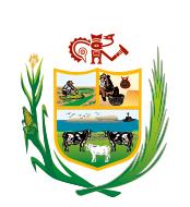 Municipalidad Distrital de Végueta