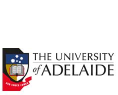 Universidad de  Adelaida - ACAD (Australia del Sur)