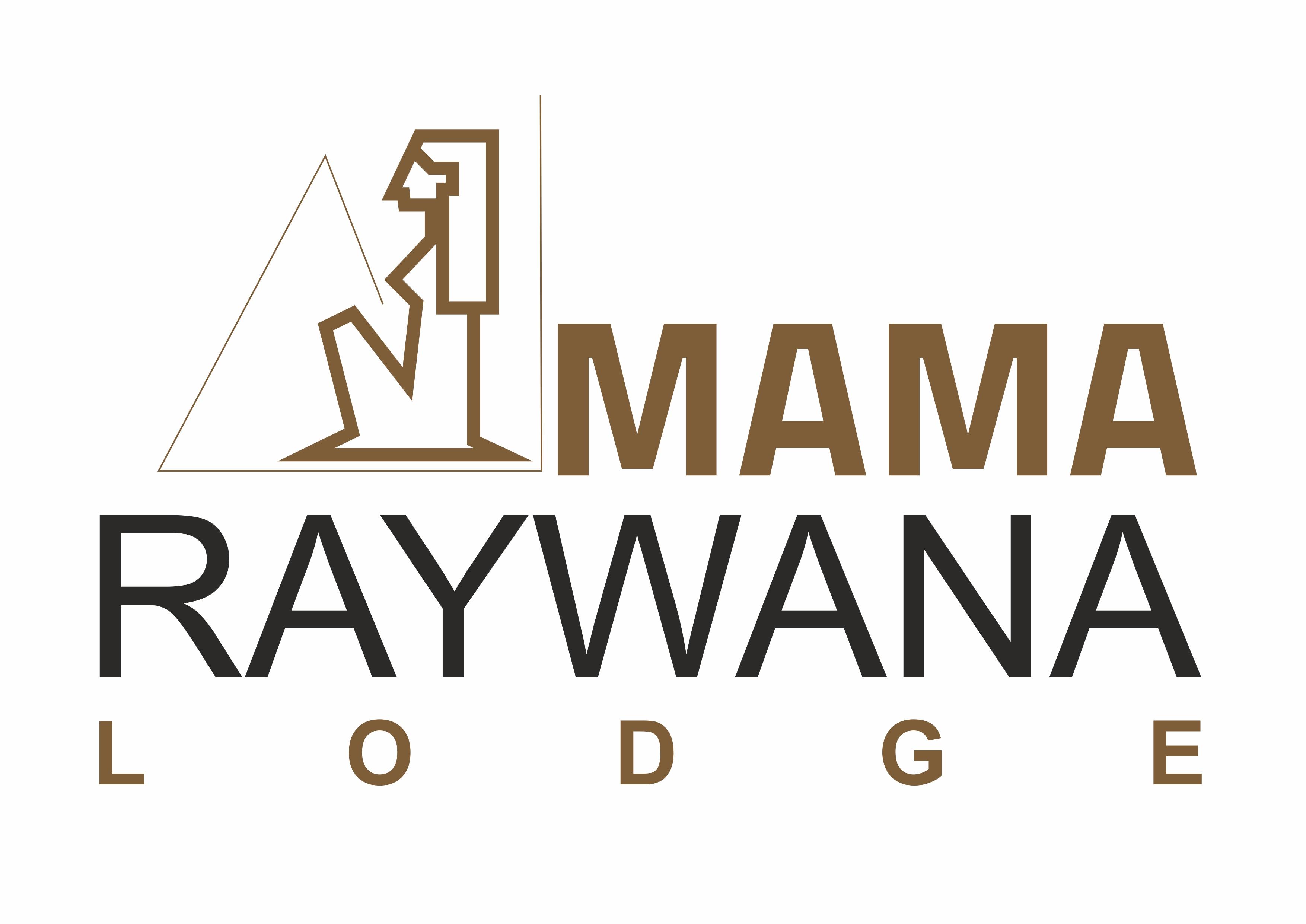 mamaraywana