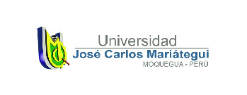 universidad-jose-carlos-mariategui