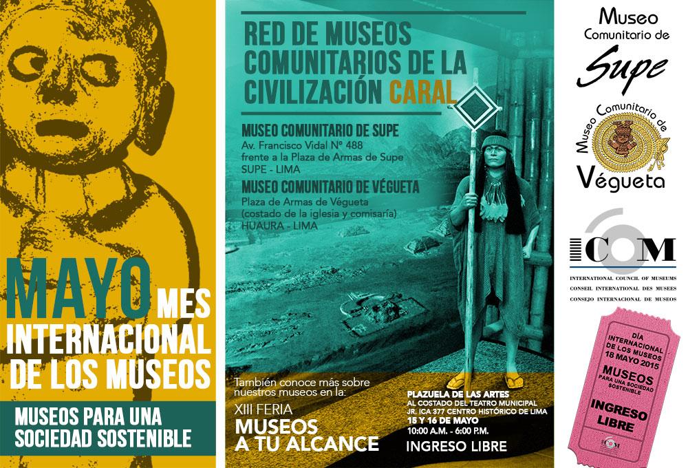 feria-de-museos