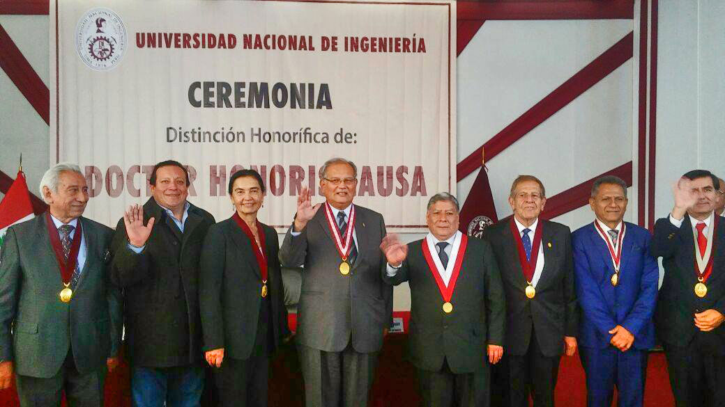 22-05-2017-honoris-causa-02