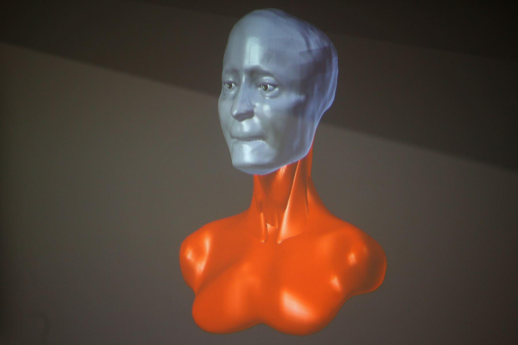 dama-cuatro-tupus-rostro-02